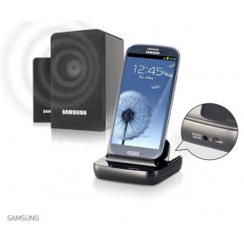 Samsung - Док станция (Multimedia) ORIGINAL EDD-200BEGSTD