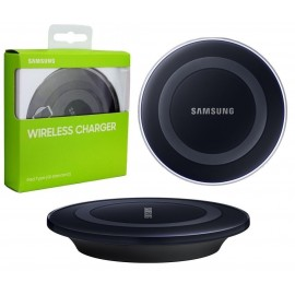 Galaxy Note 3 (N9000) - Wireless Charging Pad WI-FI зарядка EP-PG920I + Qi приёмник